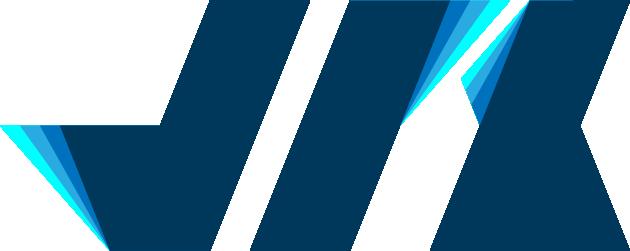 jfx-plus_logo_2014_001