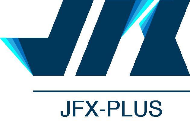 jfx-plus_logo_2014_007