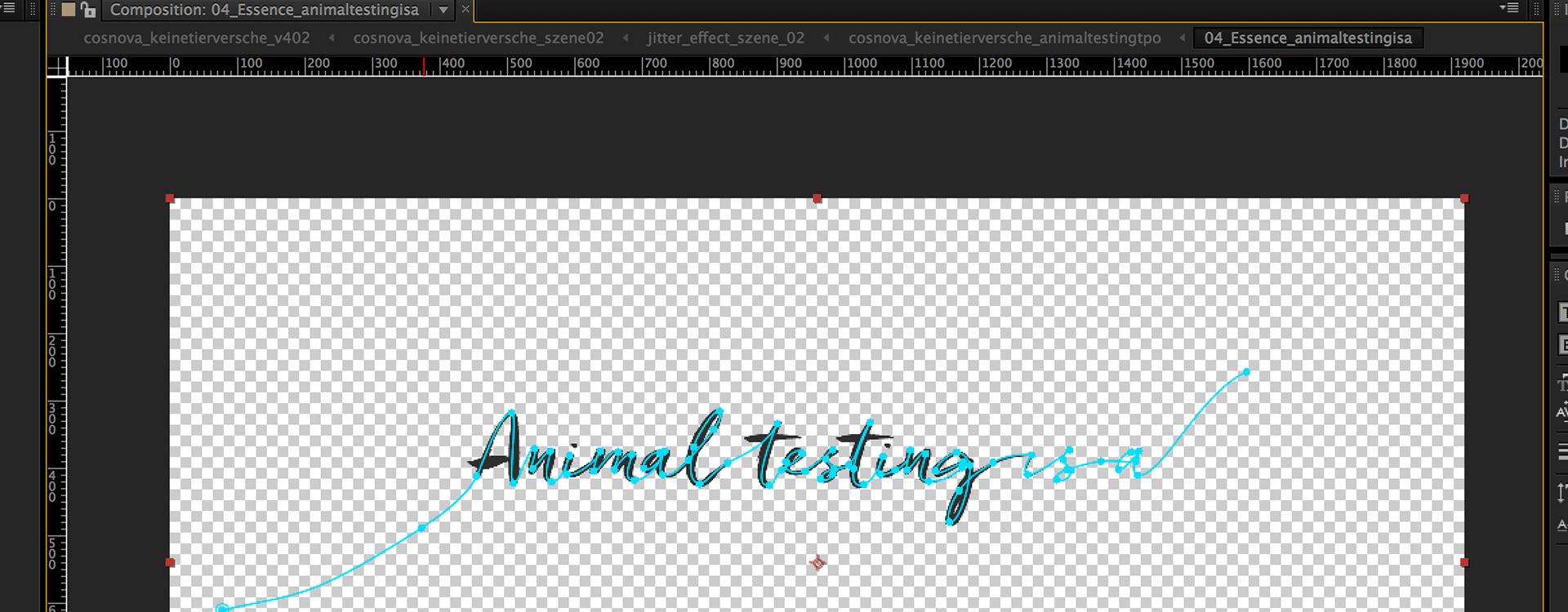 noanimaltesting_animal_typo